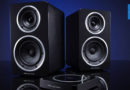 รีวิว Wharfedale : Diamond Active A1