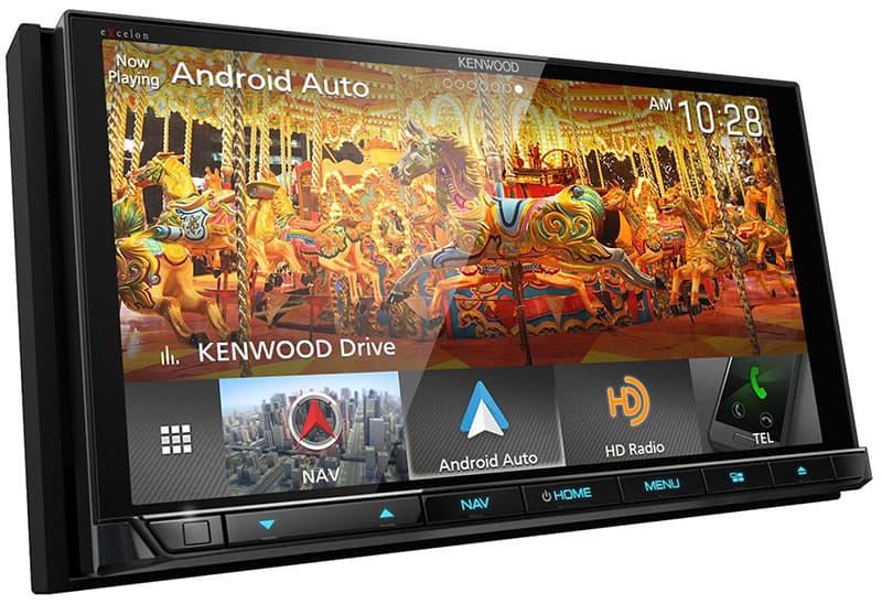 Hi-Res Audio กำลังเติบโตในตลาดสตรีมมิ่ง มีอุปกรณ์รองรับมากกว่า 80 ยี่ห้อ