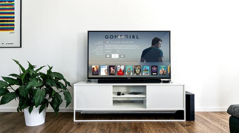 ทีวีที่คุณซื้อมาใช้ ปรับยังไงให้ได้ภาพสวยที่สุด !
