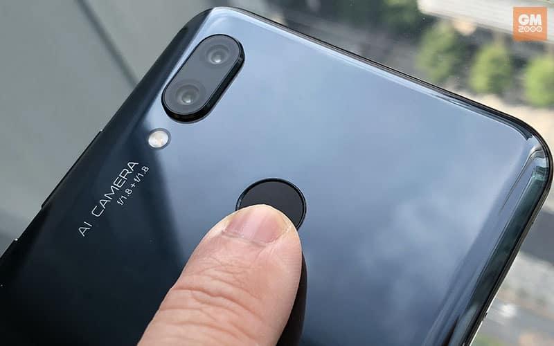 "Exclusive Preview ""Huawei : nova 3 / nova 3i"" ก่อนเปิดตัวใน"