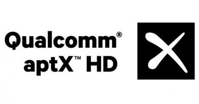 """""""aptX HD"""" Bluetooth คืออะไร? แล้วเราจะใช้งานมันได้อย่างไร?"""