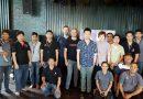 ซาวด์ รีพับลิค จัดเทรนนิ่ง Cerwin-Vega! Thailand Training 2018
