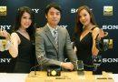 โซนี่ไทย บุกตลาดเครื่องเสียงครึ่งปีหลัง นำทัพโดย Signature Series และหูฟัง Stage Monitor