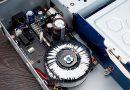 [ถูกใจสายโมฯ] Clones Audio PSPLX ภาคจ่ายไฟอัปเกรดสำหรับ Pioneer UDP-LX500/LX800