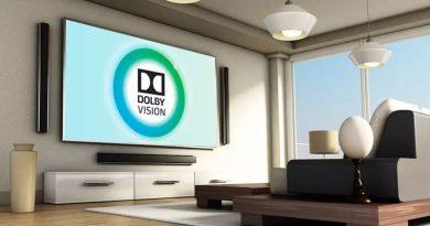 Dolby Vision จำเป็นแค่ไหน เวลาเลือกซื้อทีวีเครื่องใหม่