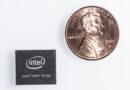 ลือ Apple เตรียมจ่าย 1 พันล้านเหรียญเข้าซื้อธุรกิจผลิตชิปโมเดมของ Intel