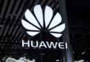เตือน !!! ระวังสมาร์ทโฟน Huawei ปลอมเริ่มระบาดในจีน ช็อปออนไลน์ระวังตกเป็นเหยื่อ
