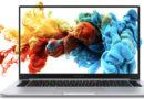 Honor เปิดตัว MagicBook Pro ตัวแรง จอ 16.1 นิ้ว ราคาไม่ถึง 3 หมื่นบาท