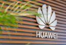 Huawei ปลดพนักงานกว่า 2 ใน 3 จากศูนย์วิจัยในสหรัฐอเมริกา