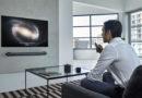 ผู้ใช้ทีวีรุ่นปี 2019 ของ LG เตรียมอัปเกรดรองรับ HomeKit และ AirPlay 2 เร็ว ๆ นี้