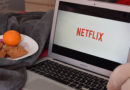 Netflix รายงานข้อมูลไตรมาสที่สองของปีนี้ ยืนยันเป็นแพลตฟอร์มไม่แสวงหาผลกำไรจากโฆษณา