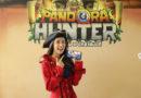 เปิดตัว Pandora Hunter เกมกระดาน RPG บนมือถือออนไลน์รูปแบบใหม่ฝีมือคนไทย