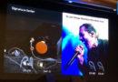 Sony เปิดตัวเครื่องเสียงรุ่นใหม่ในกลุ่มไฮเอนด์ และครั้งแรกกับหูฟัง Stage Monitor Series
