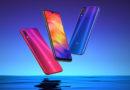 Xiaomi ฉลองยอดขาย Redmi Note 7 แตะ 15 ล้านเครื่อง จับมือ AIS ลดราคาเครื่องเหลือ 3,599 บาท