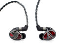 "Astell&Kern จับมือ JH Audio เปิดตัวหูฟัง 12 ไดรเวอร์ ""Layla AION"""