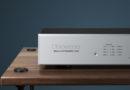 Bryston เปิดตัว BDA-3.14 'Network Streaming DAC' รองรับ Hi-Res Audio