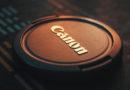 Canon ประกาศ patch อัปเดตเฟิร์มแวร์ ยกระดับระบบความปลอดภัยกล้อง DSLR