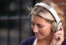 Cleer Enduro 100 หูฟังไร้สายแบตอึดที่สุดในโลก ชาร์จครั้งเดียวใช้ได้ 100 ชั่วโมง !