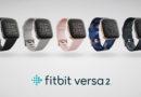 Fitbit เปิดตัว Versa 2 สมาร์ทวอทช์รุ่นพรีเมียมใช้เสียงสั่งงานได้