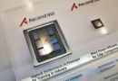 Huawei เดินหน้าเปิดตัว Ascend 910 โปรเซสเซอร์ AI ทรงพลังที่สุดในโลก