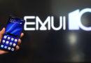 Huawei เปิดตัว HarmonyOS พร้อมโชว์ศักยภาพ EMUI10 พบได้ก่อนในรุ่น P30 และ Mate 20