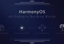 Huawei เปิดตัวระบบปฏิบัติการ HarmonyOS สำหรับสมาร์ทโฟน และสินค้าอื่น ๆ