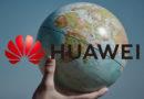 Huawei เตรียมเปิดตัวบริการแผนที่ของตัวเองในชื่อ Map Kit เดือนตุลาคมนี้
