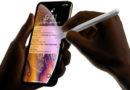 นักวิเคราะห์ชี้ iPhone รุ่นใหม่ปีนี้อาจรองรับ Apple Pencil