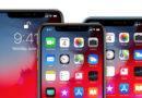 ผู้ผลิตเคสเผยไอโฟนรุ่นใหม่จะใช้ชื่อ iPhone 11, iPhone 11 Pro และ iPhone 11 Pro Max