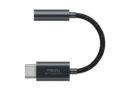 Meizu เปิดตัว Hifi Audio Pro DAC ตัวแปลง USB Type-C to 3.5mm รองรับ Hi-Res Audio