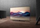 ซีอีโอของ Samsung Display ยืนยันบริษัทเตรียมเปิดตัว QD-OLED ในอนาคตอันใกล้นี้