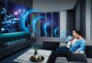 "Samsung จัดโปรฯ 'The Perfect Match' จับคู่ ""QLED TV – Soundbar"" พร้อมรับประกัน 3 ปี"