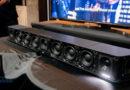 Sennheiser เปิตดัว AMBEO Soundbar ลำโพงซาวด์บาร์ Dolby Atmos 13 Drivers ในประเทศไทย