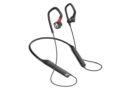 Sennheiser เปิดตัว IE 80S BT หูฟังไร้สายรุ่นใหม่สำหรับออดิโอไฟล์