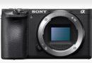 Sony อาจเปิดตัวกล้อง APS-C, E-Mount รุ่นใหม่ 2 รุ่น ภายในเดือนนี้