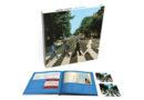 อัลบั้ม Abbey Road ของ The Beatles ฉลองครบ 50 ปี ด้วยเวอร์ชัน hi-res และ Dolby Atmos