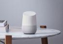เซ่นพิษสงครามการค้า Google เตรียมย้ายฐานผลิตมือถือและลำโพงออกจากจีน