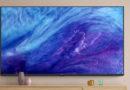 Xiaomi เปิดตัว Redmi TV สมาร์ททีวี 4K ขนาด 70 นิ้วรุ่นแรกของแบรนด์