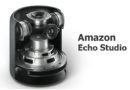 Amazon เปิดตัวลำโพง Echo Studio รองรับ Dolby Atmos ระบบเสียง 360 องศาของ Sony