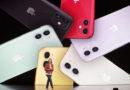 Apple เปิดตัว iPhone 11 ยกระดับจาก iPhone XR พร้อมกล้องคู่ ชิปประมวลผลระดับเรือธง ราคาเริ่มต้น 24,900 บาท