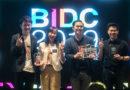 BIDC Awards 2019 มอบรางวัลเกมไทยสุดฮอต เกมกระดาน x นักล่าสมบัติ กวาด 4 รางวัล