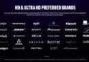 เผยรายชื่อเครื่องเสียงสตรีมมิงกลุ่มแรกที่รองรับ Amazon Music HD