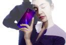 """เปิดตัว """"HUAWEI nova 5T"""" สมาร์ทโฟนขุมพลังเรือธง นวัตกรรม 5 กล้อง ในราคา 10,990 บาท"""