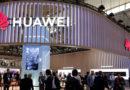 Huawei พร้อมช่วยยุโรปพัฒนา OS ของตัวเองเพื่อความเป็นเอกเทศด้านดิจิทัล