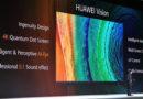 เปิดตัว Huawei Vision สมาร์ททีวี Harmony OS ความละเอียด 4K ที่มาพร้อม AI