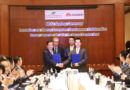 อินโนสเปซและหัวเว่ยลงนามในเอ็มโอยู ร่วมกันพัฒนาระบบอีโคซิสเต็ม สำหรับธุรกิจสตาร์ทอัพในประเทศไทย