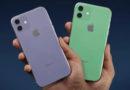 เผยดีไซน์ ราคาและสเปคฯ ไม่เป็นทางการของ iPhone 11… มาพร้อม Wi-Fi 6, รองรับ Apple Pencil