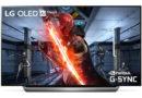 LG เอาใจเกมเมอร์ OLED TV ปี 2019 พร้อมรองรับเทคโนโลยี Nvidia G-sync