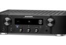 Marantz เปิดตัว PM7000N สตรีมมิงอินทิเกรตแอมป์พร้อม Hi-Res Audio DAC ในตัว