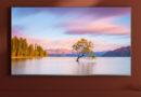Xiaomi เปิดตัว Mi Full Screen TV Pro ขนาด 65 นิ้ว รองรับ 8K ราคา 14,xxx บาท
